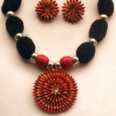 Handicraft-Jute-Jewellery 16