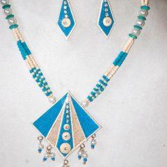 Handicraft-Jute-Jewellery 25