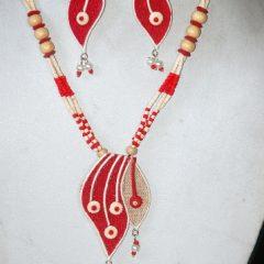 Handicraft-Jute-Jewellery 26